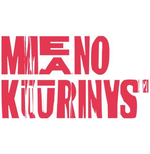 meano_kurinys_mv2